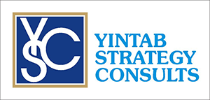 Yintab Strategy Consults